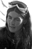 PŘIPOMENUTÍ: 4. 2. 1943 se narodila Wanda Rutkiewiczová