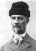 VÝROČÍ: 11. 2. 1869 podnikl Henry Russell první zimní výstup na Vignemale