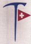 VÝROČÍ: 13. 5. 1960 první výstup na Dhaulagiri