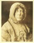 Roald Engelbregt Gravning Amundsen (1872 - 1928)