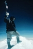 VÝROČÍ: 29. 5. 1953 stanuli první lidé na nejvyšší z hor