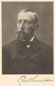 Roald Amundsen; civilní foto