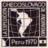 VÝROČÍ: 31. 5. 1970 tragický Huascaran