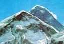 OSOBNOSTI: 8. 6. 1924 na  Everestu byli naposledy spatřeni Irvine a Mallory