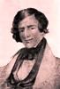OSOBNOST: 27. 5. 1831 zahynul na Santa Fe Trail Jedediah Smith