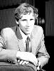 OSOBNOST: 17. 1. 1977 zahynul v lavině Dougal Haston