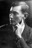 Georg Herbert Leigh Mallory