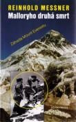 R. Messner: Malloryho druhá smrt