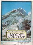 K. M. Herrligkoffer: Mount Everest