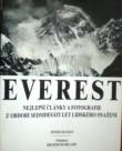 P. Gillman: Everest