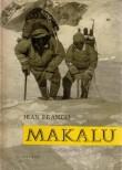 Jean Franco: Makalu (slovenský překlad z r. 1959)