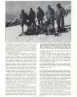 Profil Fritze Wiessnera;  dobový tisk 3