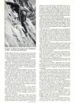 Profil Fritze Wiessnera;  dobový tisk 4