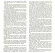 Profil Fritze Wiessnera;  dobový tisk 5