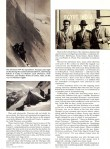 Profil Fritze Wiessnera;  dobový tisk 6