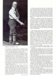 Profil Fritze Wiessnera;  dobový tisk 7