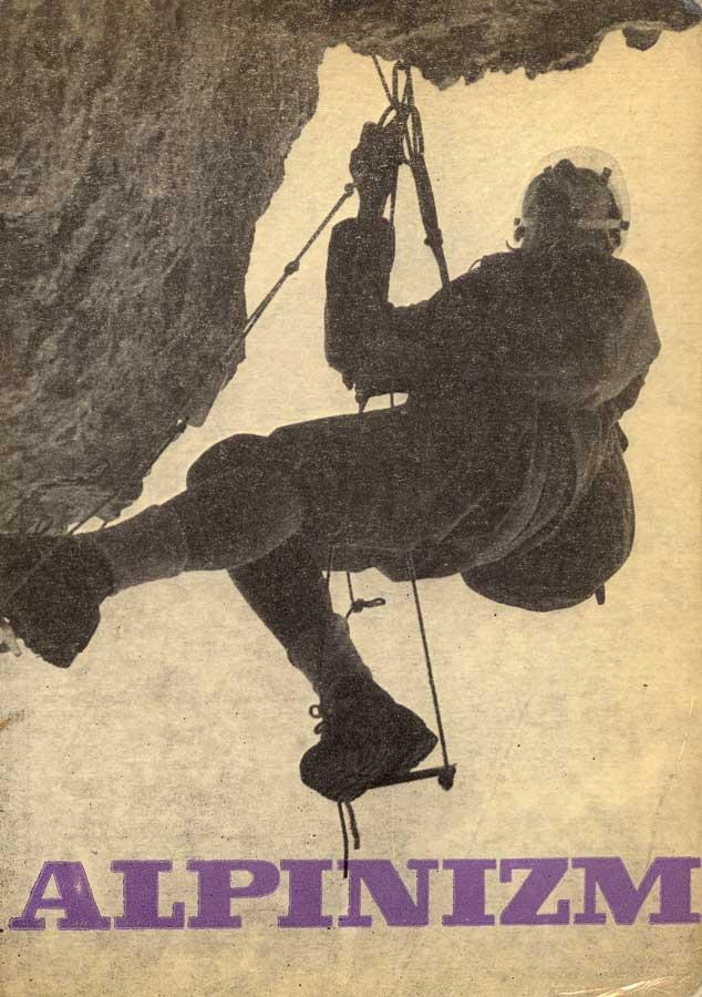 Stručný přehled historických titulů o horolezecké metodice ... 4455a1d06f5